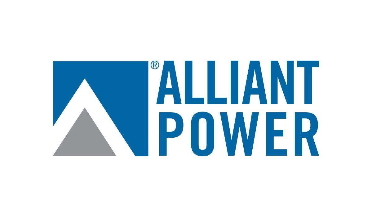 AlliantPower