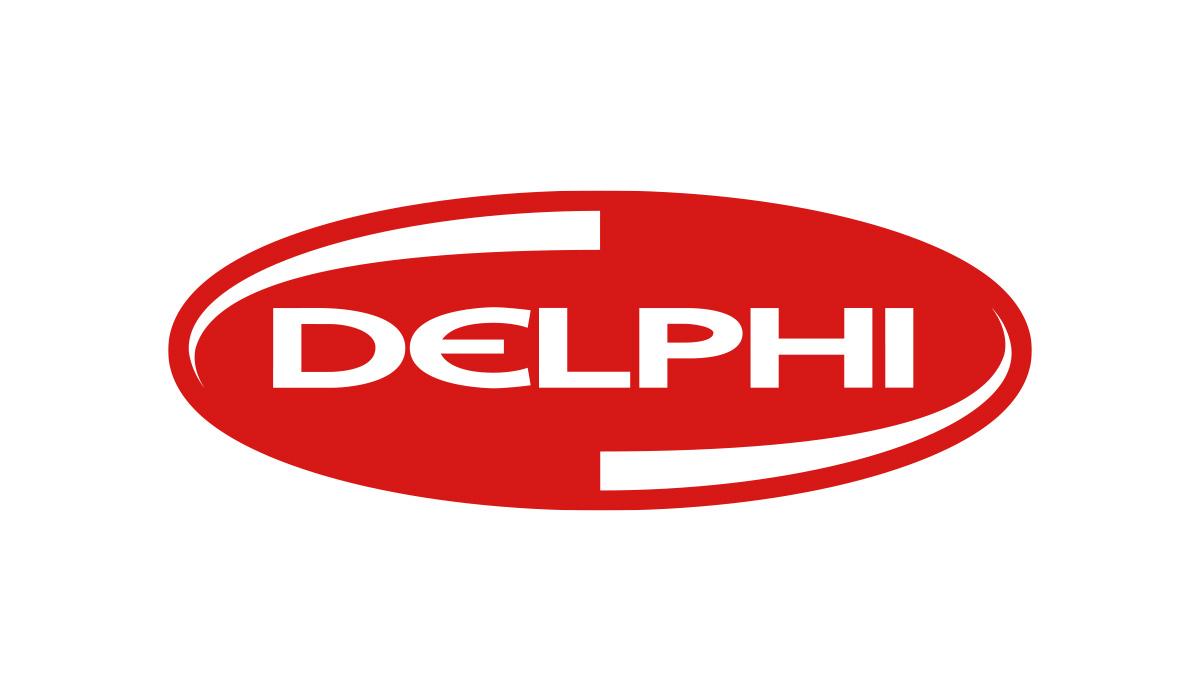 Delphi: Zentrallager für Diesel Ersatzteile und Motormanagement