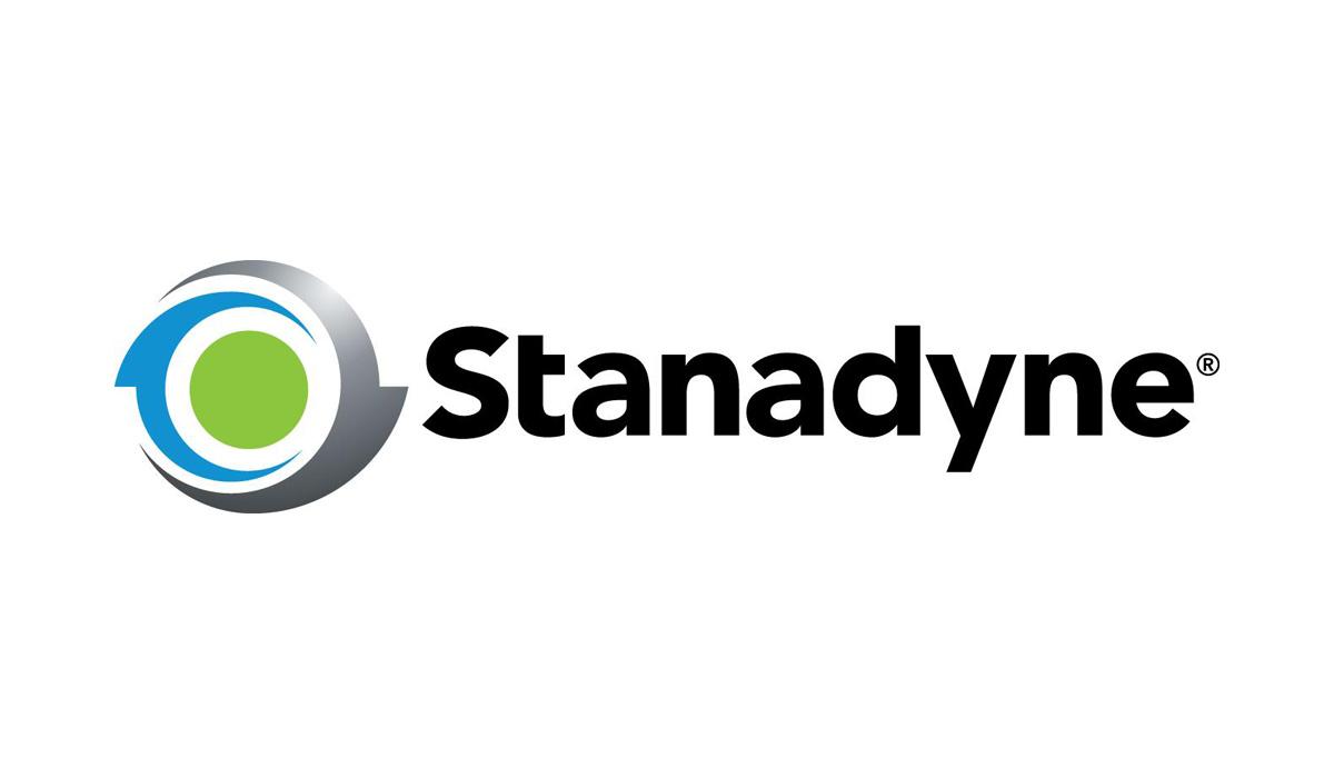 Stanadyne: Großhandel für Deutschland, Österreich und Schweiz, Diesel Ersatzteile, Filtersysteme, Düsen, Einspritzpumpen