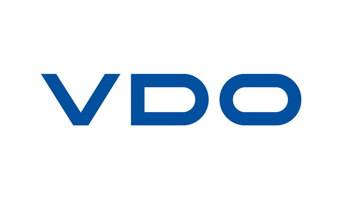 VDO: Diesel Ersatzteile, Düsen, Einspritzpumpen