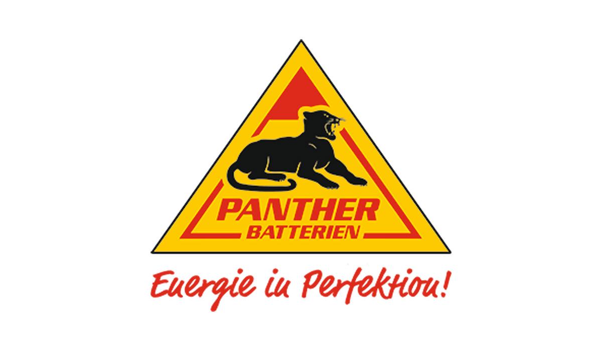 Panther Batterien: Fahrzeug-Batterien