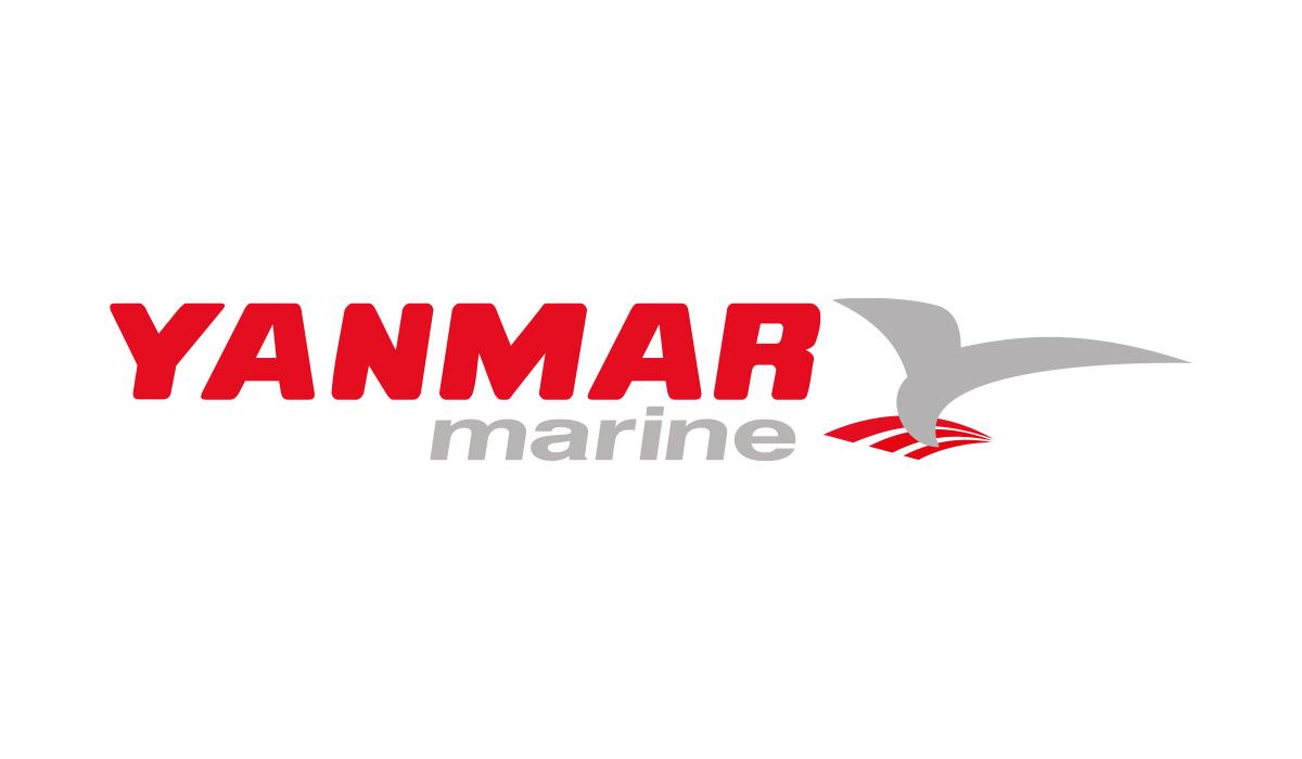 Yanmar Marine: Diesel Ersatzteile
