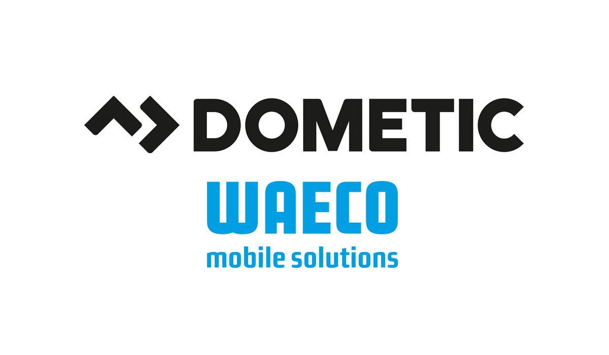 Dometic (ehemals Waeco): Service Center und Einbaupartner