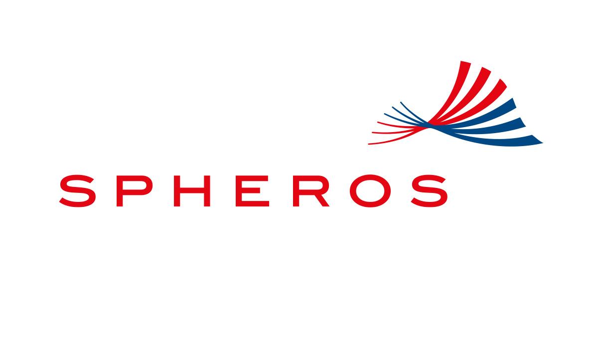 Spharos: Service Center und Einbaupartner, Heizsysteme, Klimaanlagen (NFZ)