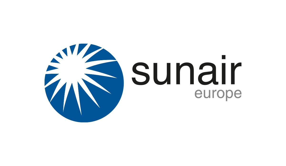 Sunair Europe: Großhandel Klima Ersatzteile und Kompressoren